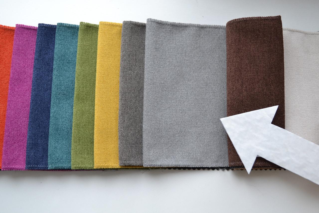 Мебельная ткань Виктория 8