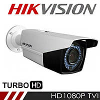 Turbo HD видеокамера DS-2CE16D1T-VFIR3