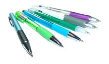Ручки канцелярські