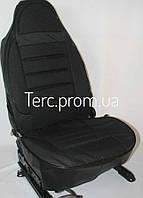 Автомобильные Чехлы ВАЗ 2101-2107 2108 2109 21099 2110.
