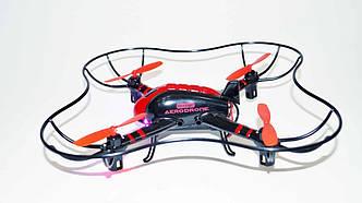 Квадрокоптер дрон Dragonfly 403 / 407 без камеры переворот на 360 градусов