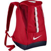 Рюкзак Nike England Backpack, Код - BA4793-624
