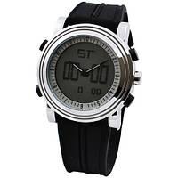 Часы наручные Orientex 9368G кварцевые