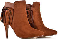 Женские ботинки ANASTACIA , фото 1
