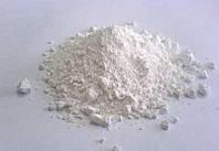 Краситель белый (диоксид титана)