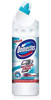 Чистящее средство Domestos Ультра Белый 7 Експерт Сила 1л