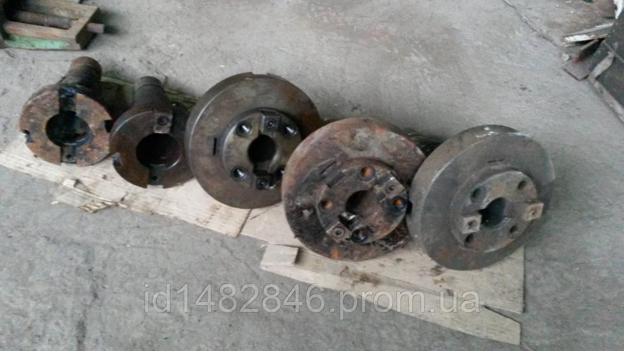 Оправки 6м610
