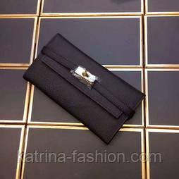 Женский модный кошелек (2 цвета)