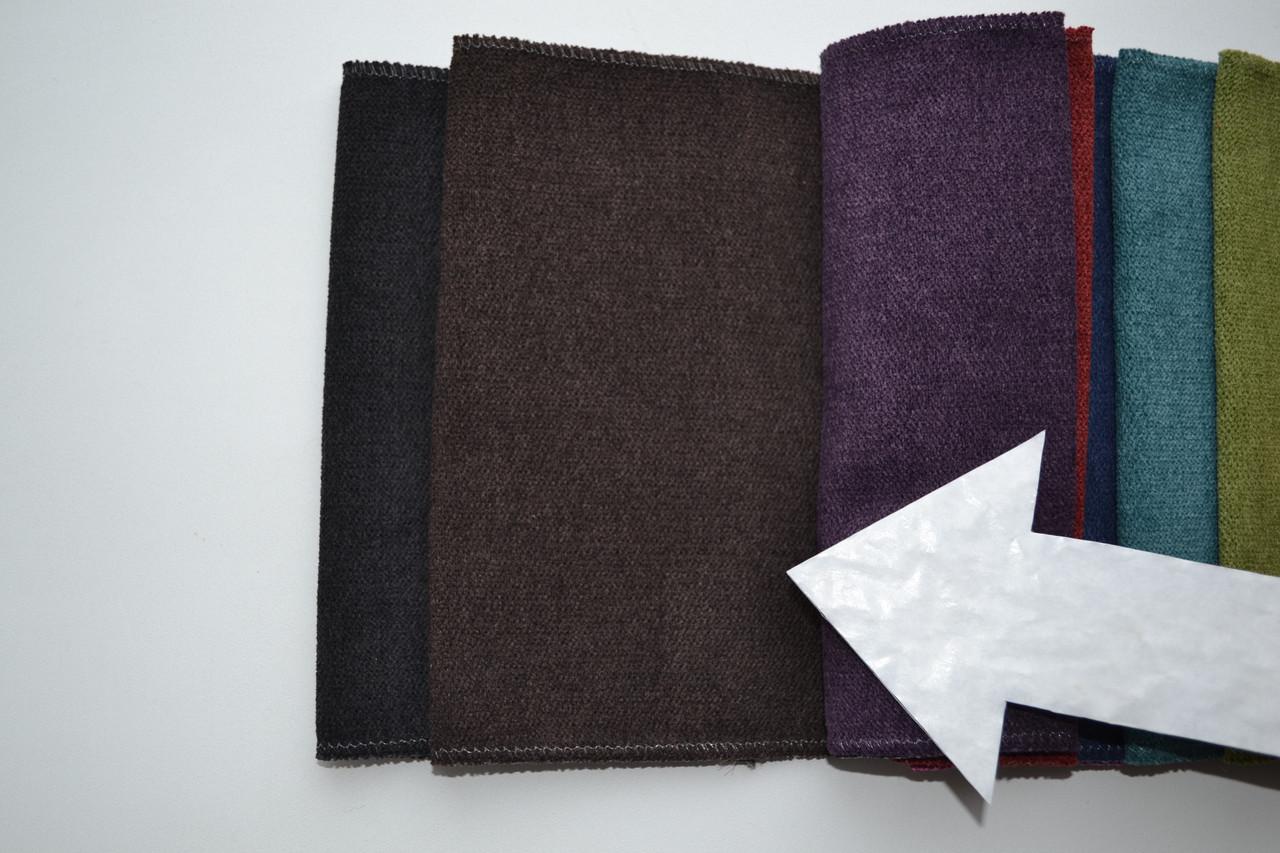 Мебельная ткань Виктория 24