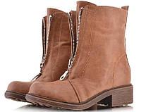 Женские ботинки ANDREA, фото 1