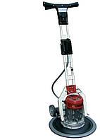 Maxititina - Машина для затирки напольных стыков, очистки и обработки керамический полов,  полировки стяжек., фото 1