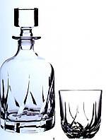 Набор для виски Trix