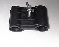 Держатель HOLDER BL001 Крепление под ствол для фонарика ( Q2800/2805/2888 )