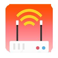 4G и 3G WI-FI роутеры, точки д...
