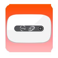 4G и 3G мобильные точки доступа Интертелеком
