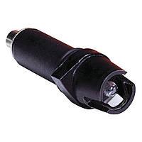 HI 73127 pH-электрод для HI 98127, HI 98128, HI 98129/98130 COMBO