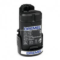 Аккумулятор литий-ионный 10,8 В Dremel 875