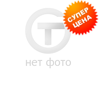 "Чехол-кисет BlackBrier K7 д/планшета-смартфона 7"""