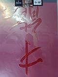 Трафарет многократного нанесения DeLine East,  64*44см, фото 5