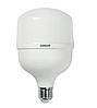 Лампа світлодіодна високопотужна LED HW 40W/865 230V E27 12X1, Osram