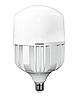 Лампа світлодіодна високопотужна LED HW 80W/840 230V E27 12X1, Osram