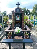 Дитячий пам'ятник № 64, фото 1
