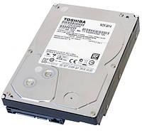 Винчестер Toshiba DT01ACA200  2 TB