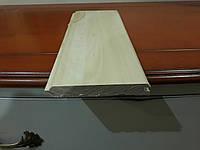Имитация бруса липа (0-1) 20-145-2000...3000мм