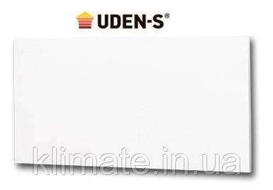 Обогреватель  UDEN-500 Стандарт  Металлокерамический обогреватель UDEN-S