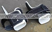 """Инверсионные ботинки """"Юниор"""""""