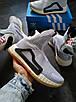 Баскетбольные кроссовки  Adidas  N3XT реплика, фото 2