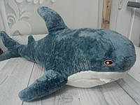 М'яка іграшка Акула 1092