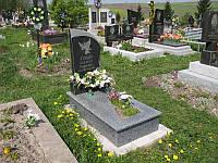 Детский памятник № 627