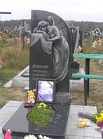 Детский памятник № 629