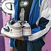 Мужские кроссовки Nike SB x PS x Travis Scott, фото 2