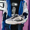 Мужские кроссовки Nike SB x PS x Travis Scott, фото 3