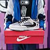 Мужские кроссовки Nike SB x PS x Travis Scott, фото 9