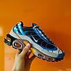 Мужские кроссовки Nike Air Max TN Plus Deluxe, фото 2