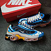 Мужские кроссовки Nike Air Max TN Plus Deluxe, фото 7