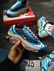 Мужские кроссовки Nike Air Max TN Plus Deluxe, фото 9