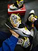 Чоловічі кросівки Nike Kyrie 6, фото 2