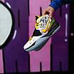 Чоловічі кросівки Nike Kyrie 6, фото 4