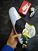 Чоловічі кросівки Nike Kyrie 6, фото 8