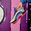 """Чоловічі кросівки Air Jordan 35 """"Center Of Gravity"""", фото 3"""