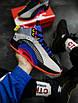 """Чоловічі кросівки Air Jordan 35 """"Center Of Gravity"""", фото 6"""