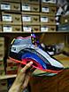 """Чоловічі кросівки Air Jordan 35 """"Center Of Gravity"""", фото 7"""