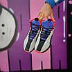 """Мужские кроссовки Air Jordan 35 """"Center Of Gravity"""", фото 9"""