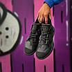 Кроссовки Nike Why not Zero 4 Black, фото 10