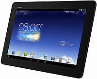 ASUS MeMO Pad FHD 10 LTE Blue