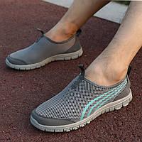 Мужские кроссовки.Обувь мужская.